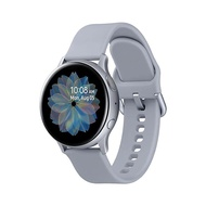 Samsung | Galaxy Watch Active 2 Stainless 40mm Bluetooth