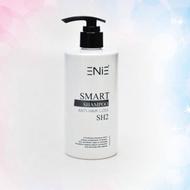 Smart Shampoo Anti-Hair Loss