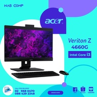 Acer Veriton Z4660G / All In One /Intel Core i3