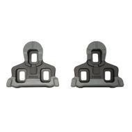 SCADA鞋底板SHIMANO SPD-SL系統扣片0度 公路車卡踏扣片 跑車卡式踏板 適用 SHIMANO 系統