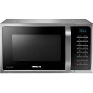 Samsung MC28H5015AS Microwave Oven
