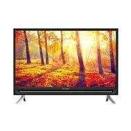 Sharp LC-32SA4500X 32″ Easy Smart TV