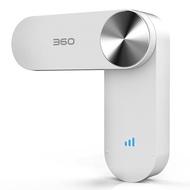 S360 WIFI訊號延伸器【手機批發網】第六代隨身版 USB供電 無輻射線 270度旋轉 WIFI訊號增強 強波器