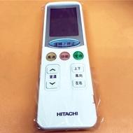 日立冷氣遙控器NK冷暖系列RF11T1(rf09t1)