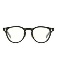 泰八郎精心製作/taihachiroukinsei: PREMIERE VIII/全四色: taihachiroukinseimegane眼鏡: premiere-8 ARKnets