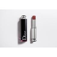 二手 Dior 620 Poisonous 唇膏 DIOR ADDICT LACQUER STICK