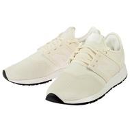 (0碼出清)【New Balance】NB 247 米白 休閒鞋 運動鞋 慢跑鞋 男鞋 MRL247AW (Palace store)