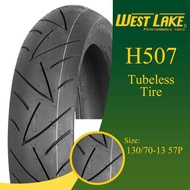 Original Westlake Motorcycle Tire 13s