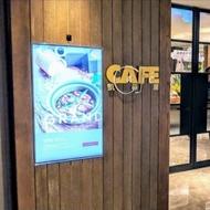 台北君悅凱菲屋假日午/晚餐雙人券,電子餐券即轉即用,免運費,特價$2,888/張