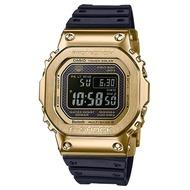 Casio G-Shock GMW-5000 Countdown Timer Men's Watch