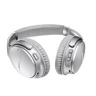 最強降噪 BOSE QuietComfort QC35 II 藍芽耳罩式耳機 預購