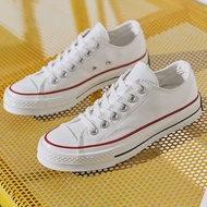 People-oriented small white shoes, women's shoes, low-level shoes, school floor shoes, white canvas shoes, women's trend
