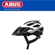 ABUS Moventor - Helmet