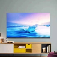 TCL Ace TV LCD 4K HD Network 32/40/43/50/55 inch Smart WIFI LCD TV