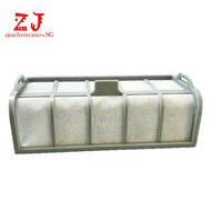 Dust Filter For Proscenic Kaka Series 790T Replacement Part ZJS