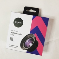 Bitplay HD高階廣角鏡頭