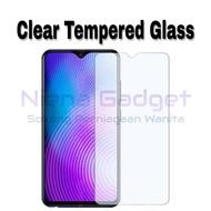 (OFFER) Huawei Y6/Y6ii/Y6 2018/Y6 prime/Y6p Tempered Glass Screen Protector