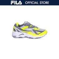 FILA Dope Flow รองเท้าวิ่งผู้หญิง
