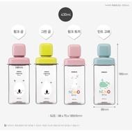 現貨★正韓-韓國環保大品牌 KOMAX冷水壺430ml★