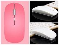無線滑鼠 三段DPI變速 滑鼠 超薄滑鼠 光學鼠 光學滑鼠 無線光學滑鼠 電腦滑鼠 電競滑鼠 筆電滑鼠 平板用 非羅技