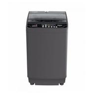 Fujidenzo Fully Auto Washing Machine 6.5KG