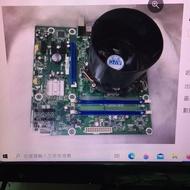 1155腳位主機板 宏碁 Acer lPlSB-VR (M1930) 支援usb3.0 二手良品 $400