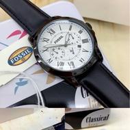 Fossil Men's Watch analog