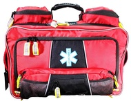 【EMS軍】DS-501型-重症搶救醫療包    多功能救護包/急救箱