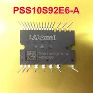 1Pc PSS10S92E6-A PSS10S92F6-A PSS1OS92E6-A IPM โมดูล