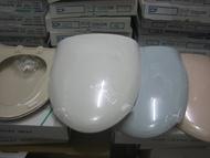 HCG 公司貨 和成原廠 CF8403 CF-8403 C4230 (牙色 白色 )皆有現貨 馬桶蓋