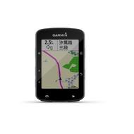 3期0利率GARMIN Edge®520 Plus雙星聯網 自行車記錄器(限宅配) 原廠公司貨 碼錶 原價NT.8990