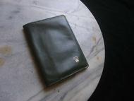 【老時光 OLD-TIME】二手勞力士護照套卡夾