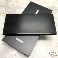 Samsung Galaxy NOTE 10 PLUS 10+ 12G/256G (6.8吋) 白 二手 B00697