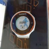 Garmin 620 (跑步單車心跳)GPS智慧錶