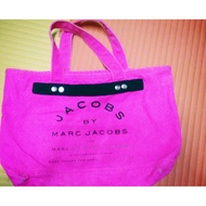 marc jacobs ️ 帆布包