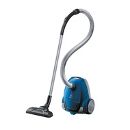 ELECTROLUX Z-1220 1600W VACUUM CLEANER ***2 YEARS ELECTROLUX WARRANTY***