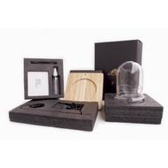 BG Plus Terrarium Kit