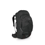 Osprey Farpoint 55 Backpack S/M - Volcanic Grey