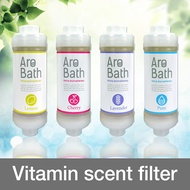 [DEWBELL] Arobath Vitamin shower head/ Remove Residual Chlorine