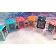 積木造型盒裝手錶 電子錶 娃娃機熱門商品