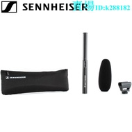 SENNHEISER/森海塞爾 MKE600 專業錄音 采訪話筒 影視同期錄音