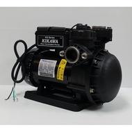 【優質五金】東元KQ200NC*電子穩壓不生鏽加壓馬達『順水流控型加壓機』非KQ200N