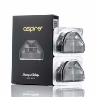 [ Rabbit ] 原裝正品 Aspire AVP 填充式 專用保護蓋 空彈