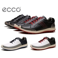 Ecco Ultra-light Breathable Golf Shoes Series Golf Shoes