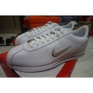 NIKE CORTEZ BASIC JEWEL QS 小銀勾(2980元)