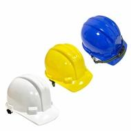 台灣商檢局認證 工程帽 防護頭盔 安全帽 工程頭燈 工地安全帽 工作帽 工程帽