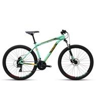 Sepeda MTB Polygon Cascade 4 2020