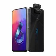 【福利品】ASUS ZenFone 6 ZS630KL 8G/512G-迷霧黑★贈玻璃保護貼★