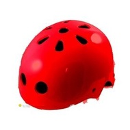 @EVC@CA108洞洞帽(大)_建議頭圍58cm以下_極限運動安全帽_直排輪帽_攀岩帽_溯溪帽_26040-05