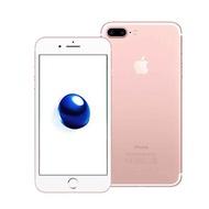 APPLE iPhone 7 Plus 128G【認證福利品】玫瑰金